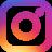 Besuche uns auf Instagram
