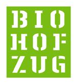Biohof Zug